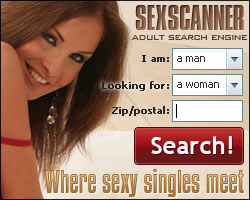 sexscanner250200 Dating On Sex Scanner   Free to join 25+